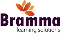 Bramma Learning Solutions